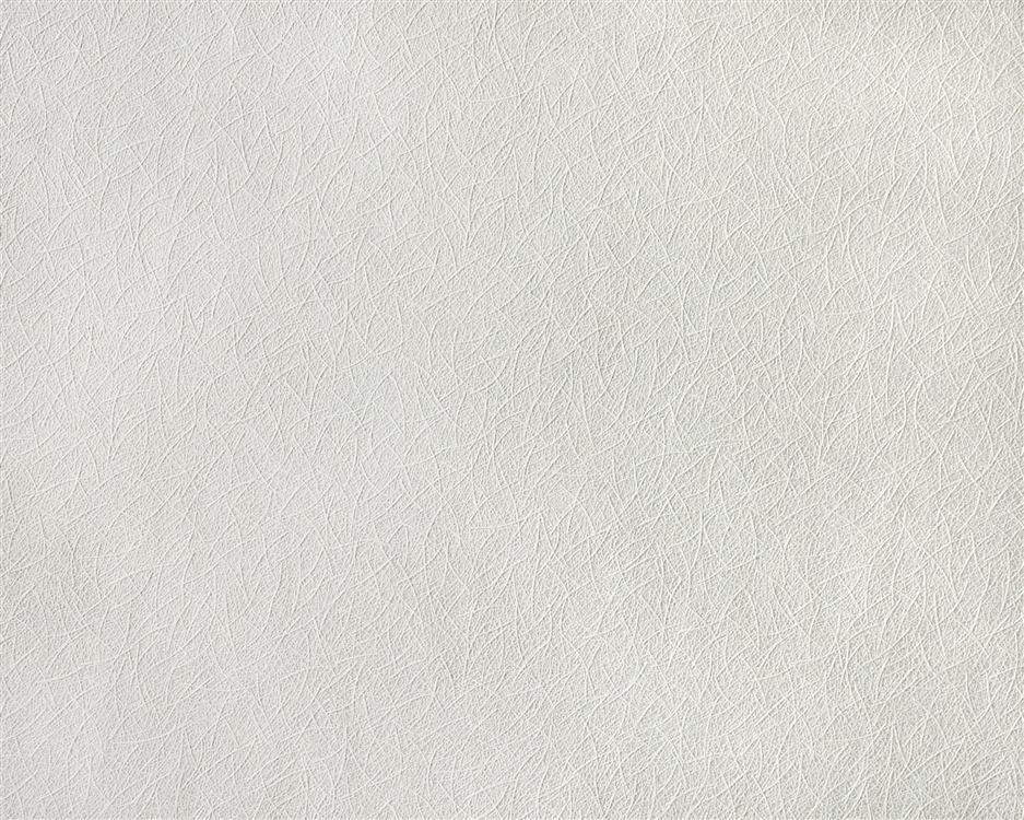 Купить потолочный плинтус под покраску